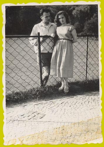 Chomiczewski Gallery Majewskich :: Historia Majewskich Gallery :: eugeniaboyfriendfence 1b0334